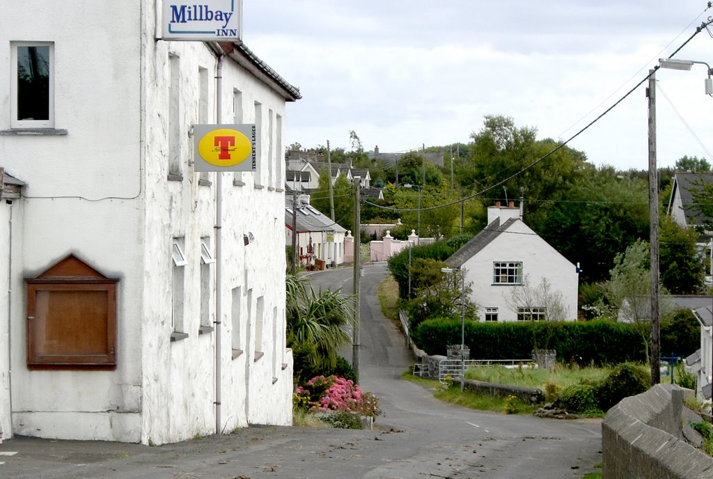Mill Bay Village