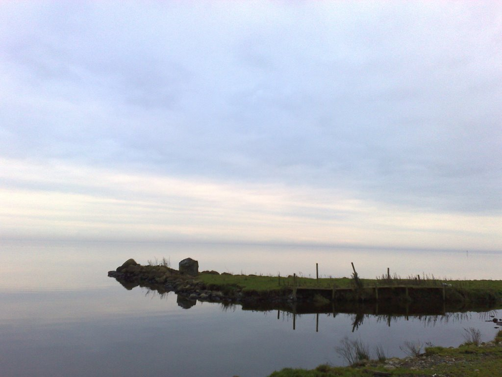 Lough Neagh Ardboe